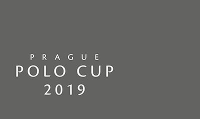 The Prague Polo Cup