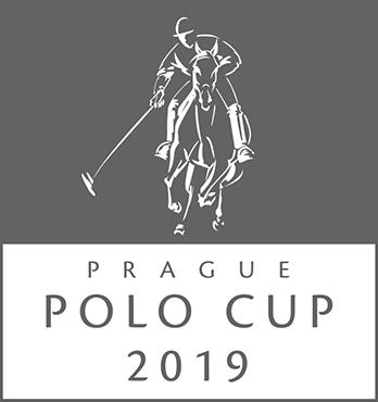 Prague Polo Cup 2019